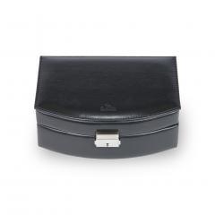 jewellery box Alexa | black | new classic