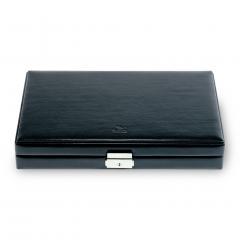 collectors box , black, new classic