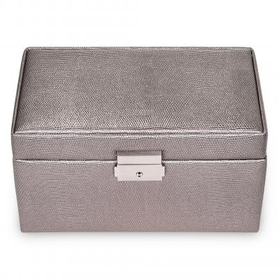 jewellery case Elly/ taupe