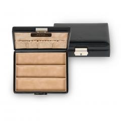 collectors box / black