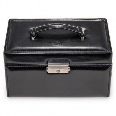 jewellery case Eva | black | new classic