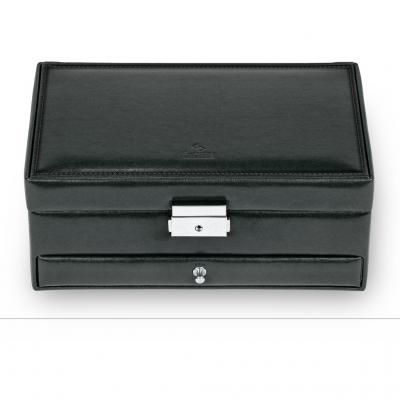 jewellery case Helen | black | new classic