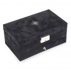 jewellery box Hanna/ black