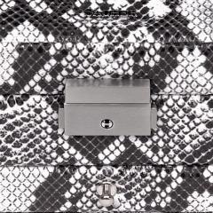 jewellery box Hanna | snake | snake