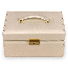jewellery case Jana/ avorio