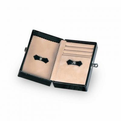 jewellery case Julia | black | new classic