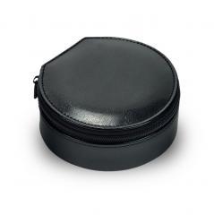 jewellery case Betsy, black, standard