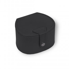 jewellery box Girlie | black | standard