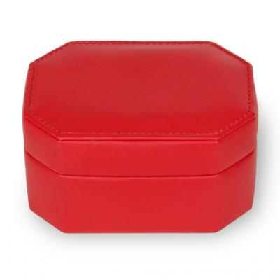 jewellery box Girlie/ red