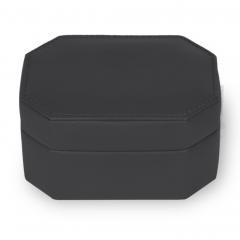 jewellery box Girlie/ black