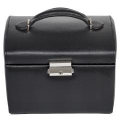 jewellery case Sonja, black, standard